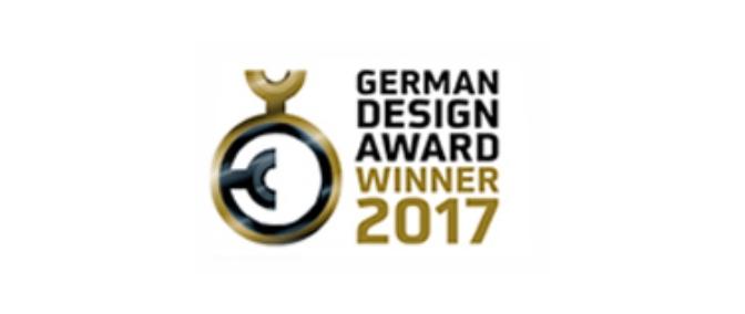 WinnerHomeware Design