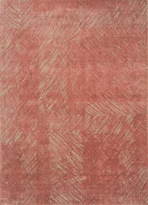 Adbstract rugs