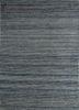 PTWC-03 Blue Wash/Blue Wash blue cotton hand tufted Rug