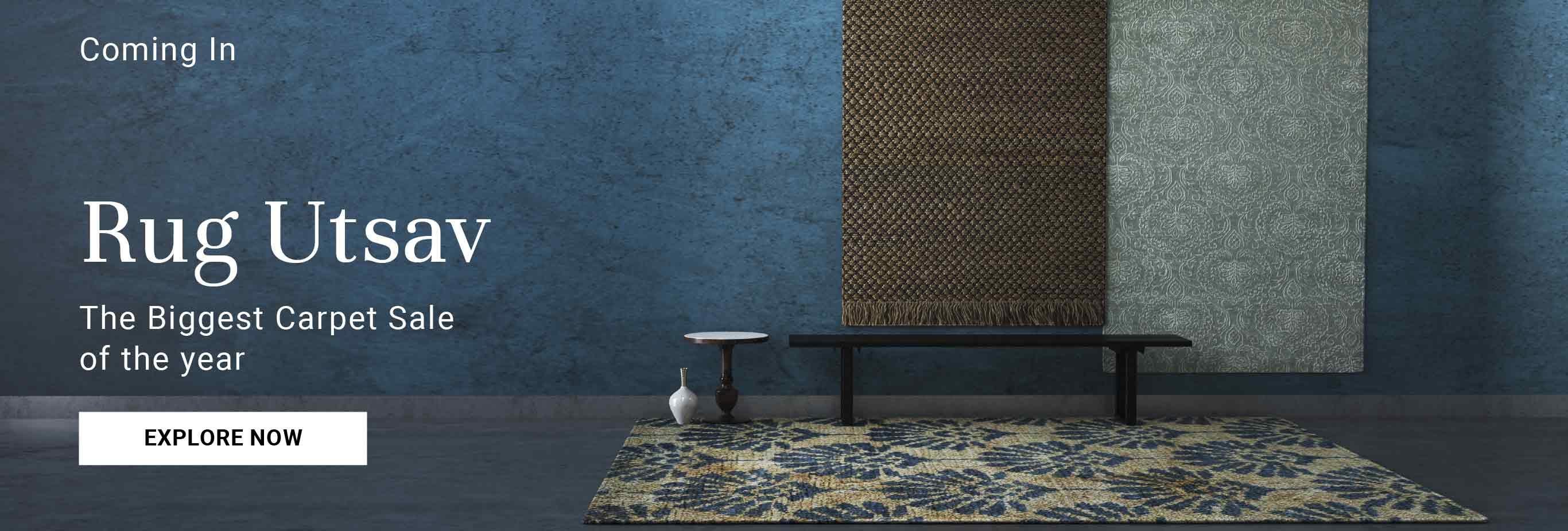 modern-rugs-india-banner