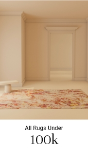 All Rugs Under 1 Lakh